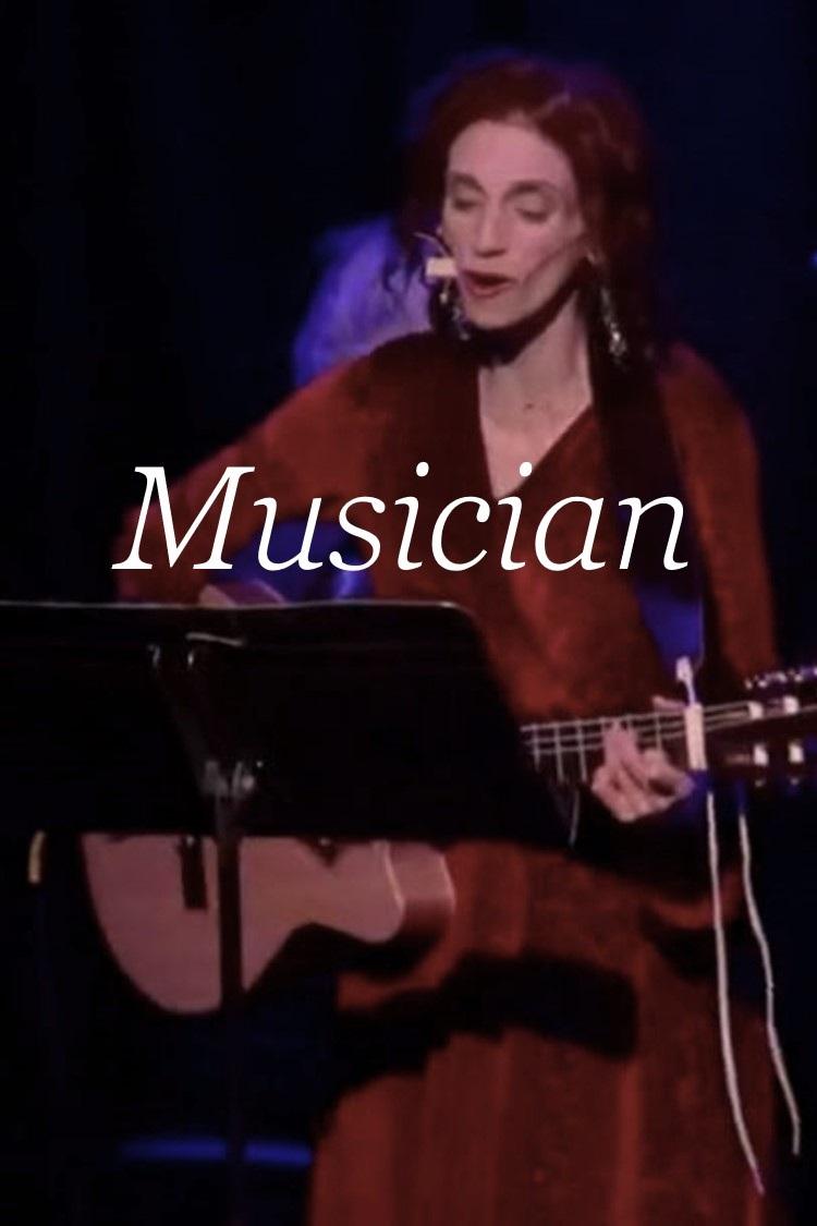 Artist+-+Musician.jpg