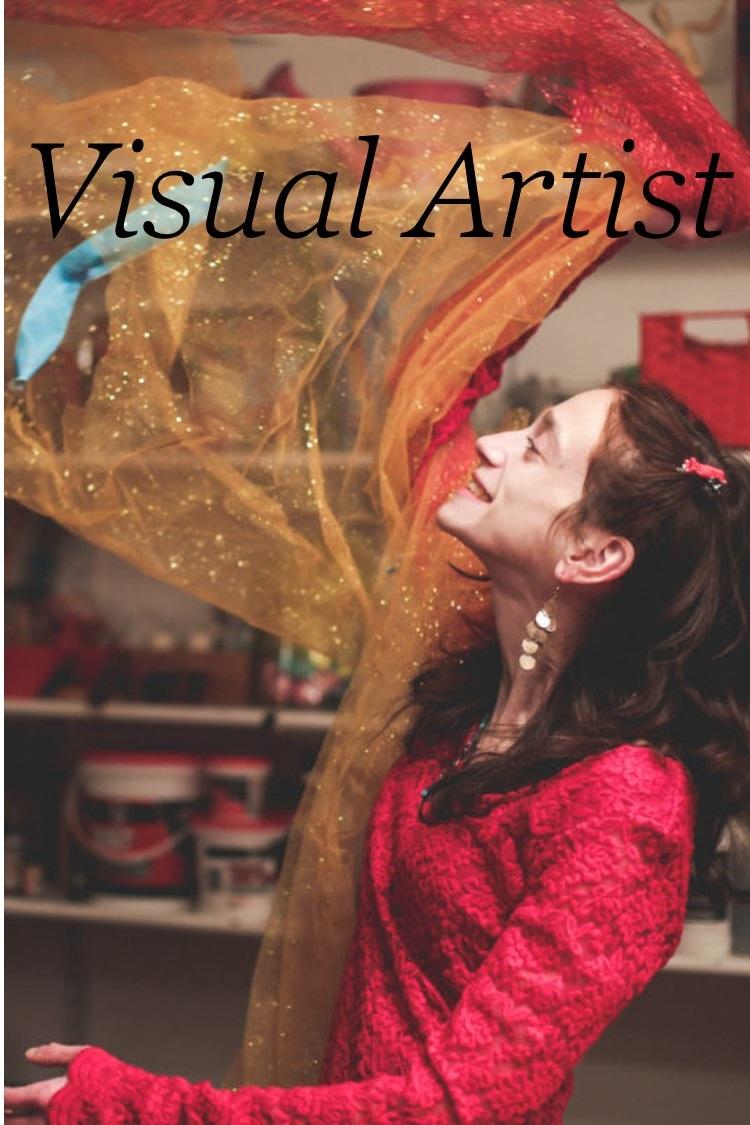 Artist+-+Visual+Artist.jpg