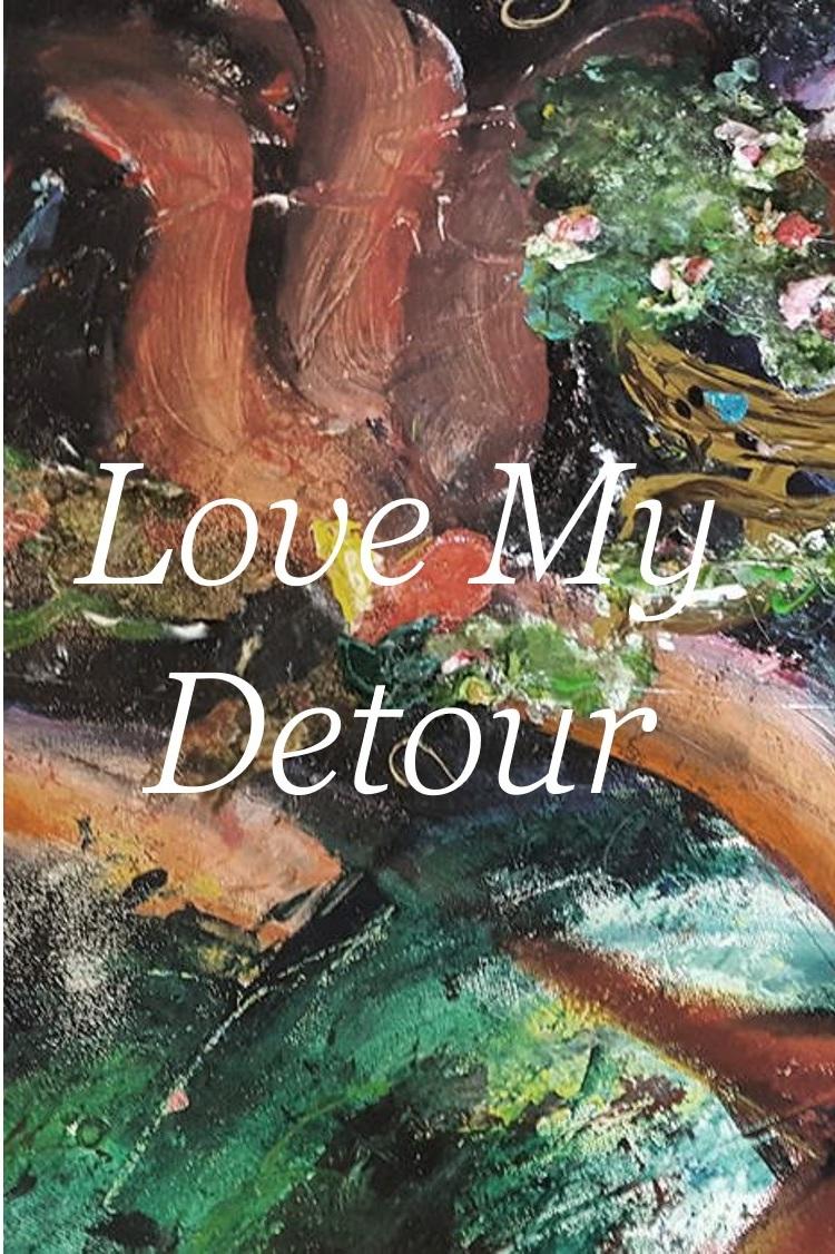 Speaker+-+Love+My+Detour.jpg