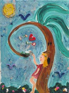 Tree Love IMG_0387.jpg