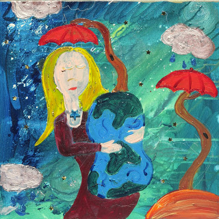 World in Her Hands IMG_0413.jpg