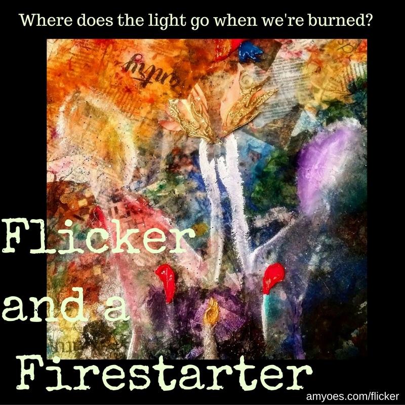 Flicker+and+Firestarter.jpg