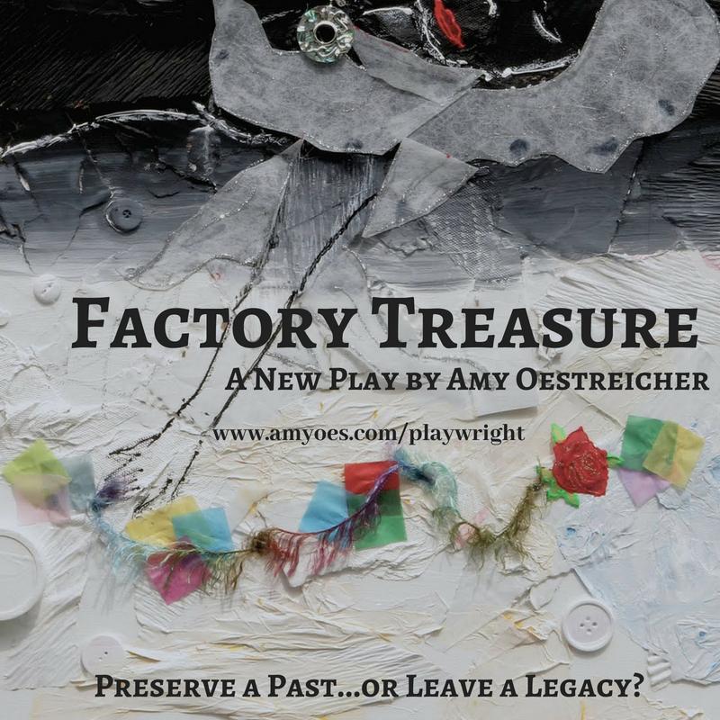 Factory Treasure.jpg