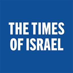 The Times of Israel -