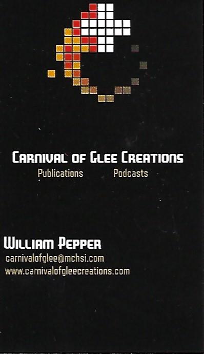 card scan.jpg