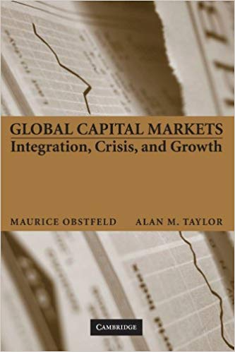 GlobalCapital.jpg