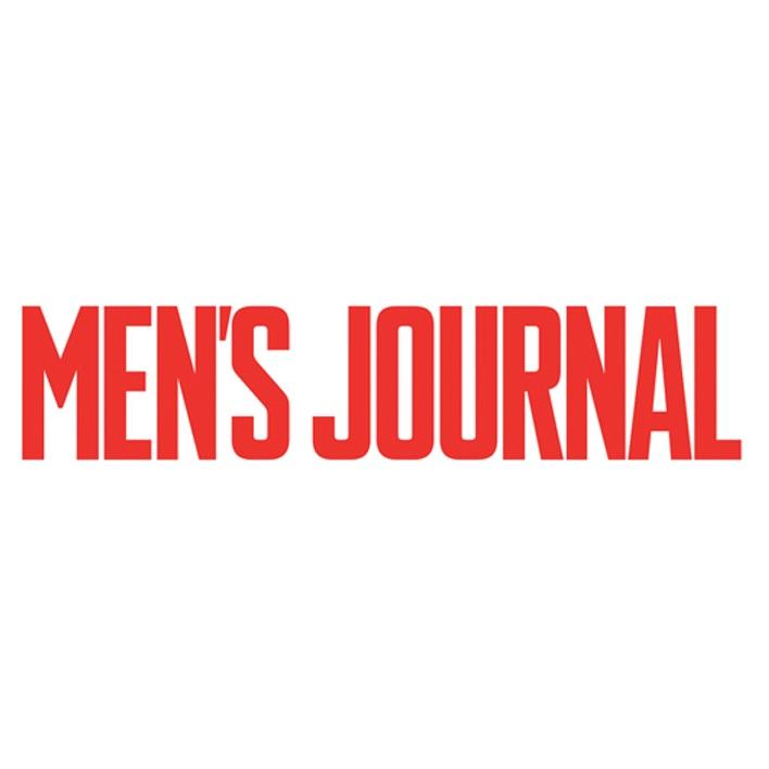 mensjournal3_0.jpg