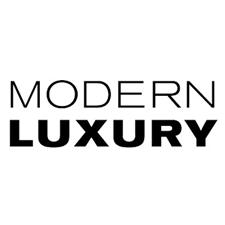 modern-luxury-logo-smith-fork.png