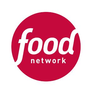 foodnetworklogo.png