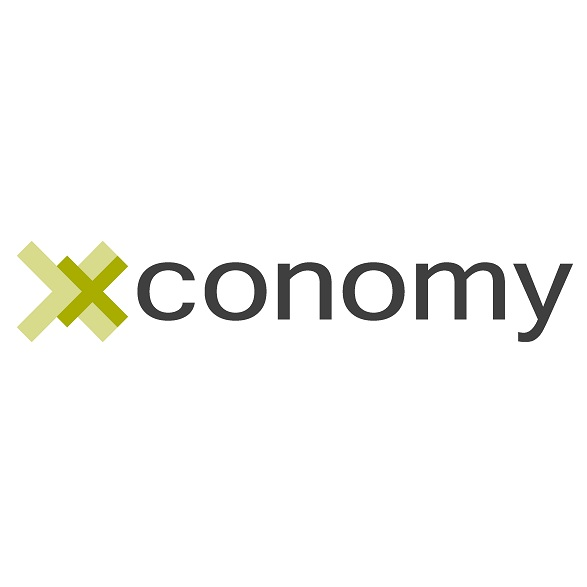 20171116060749!2017_Xconomy,_Inc._logo.png