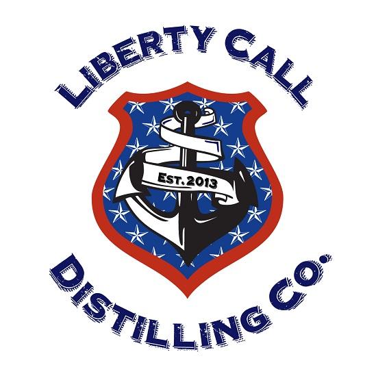 LibertyCallDistillingCo-logo-redesign-FINAL (small).jpg