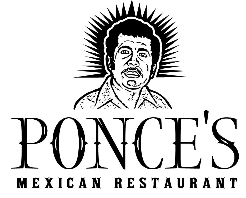 PoncesVertical.jpg