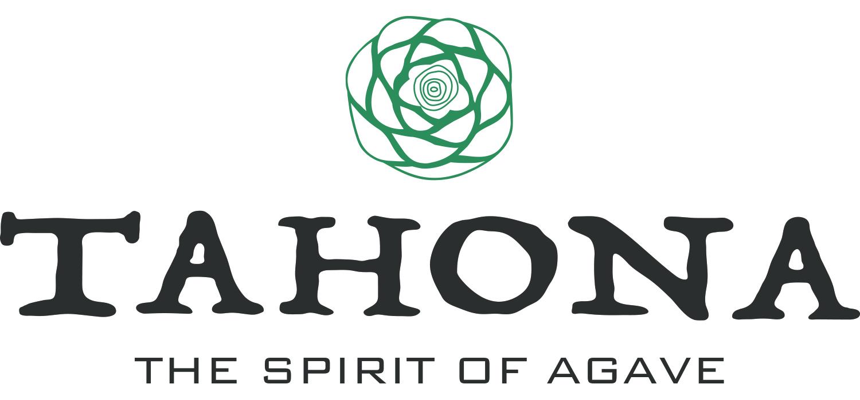 Tahona-logo-1500x700.jpg