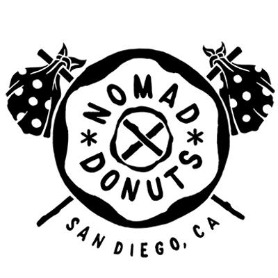 Nomad Donuts logo.png