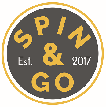 Spin and Go logo web res.png