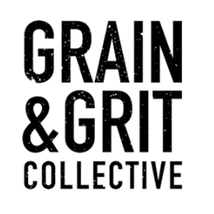 grain grit collective.png