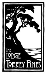 lodge torrey pines.png