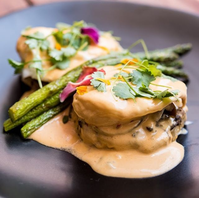 Congrats to client @tahonamezcal for your nomination for Best New Restaurant in @sdcitybeat's Annual Best of SD awards. Word on the street is they've got a ridiculous brunch too (and lest we not forget it's next door to a cemetery, so there's that). And this photo? It's by one of our faves @gimme_eats. . . . . . #oldtownsandiego #mezcal #mezcaleria #brunchlife #brunchsohard #visitsd #visitsandiego #youstayhungrysd #mysdmdish #eeeeeats #yelpsandiego #sdcitybeat