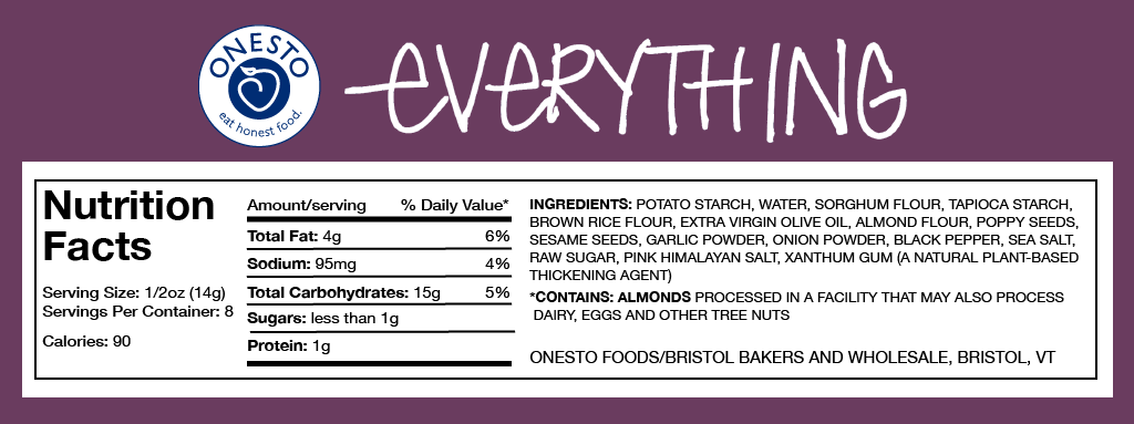 everythingnutritionallabel.png