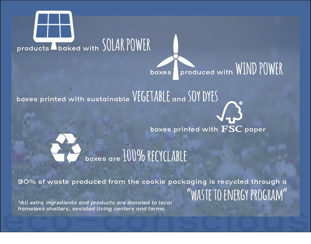 environmentalmessage.png