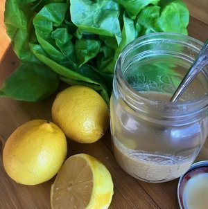 Lemon+Vinaigrette+with+Spoon+.jpg