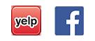 Social-sml.png