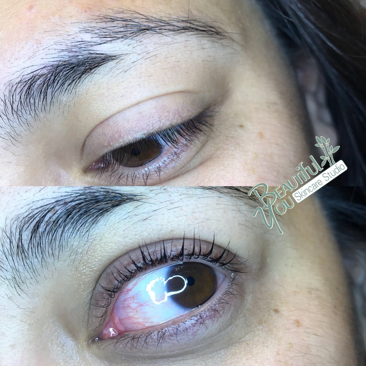 Beautiful-You-Skincare-Studio-Lash-Before-and-After24.jpg