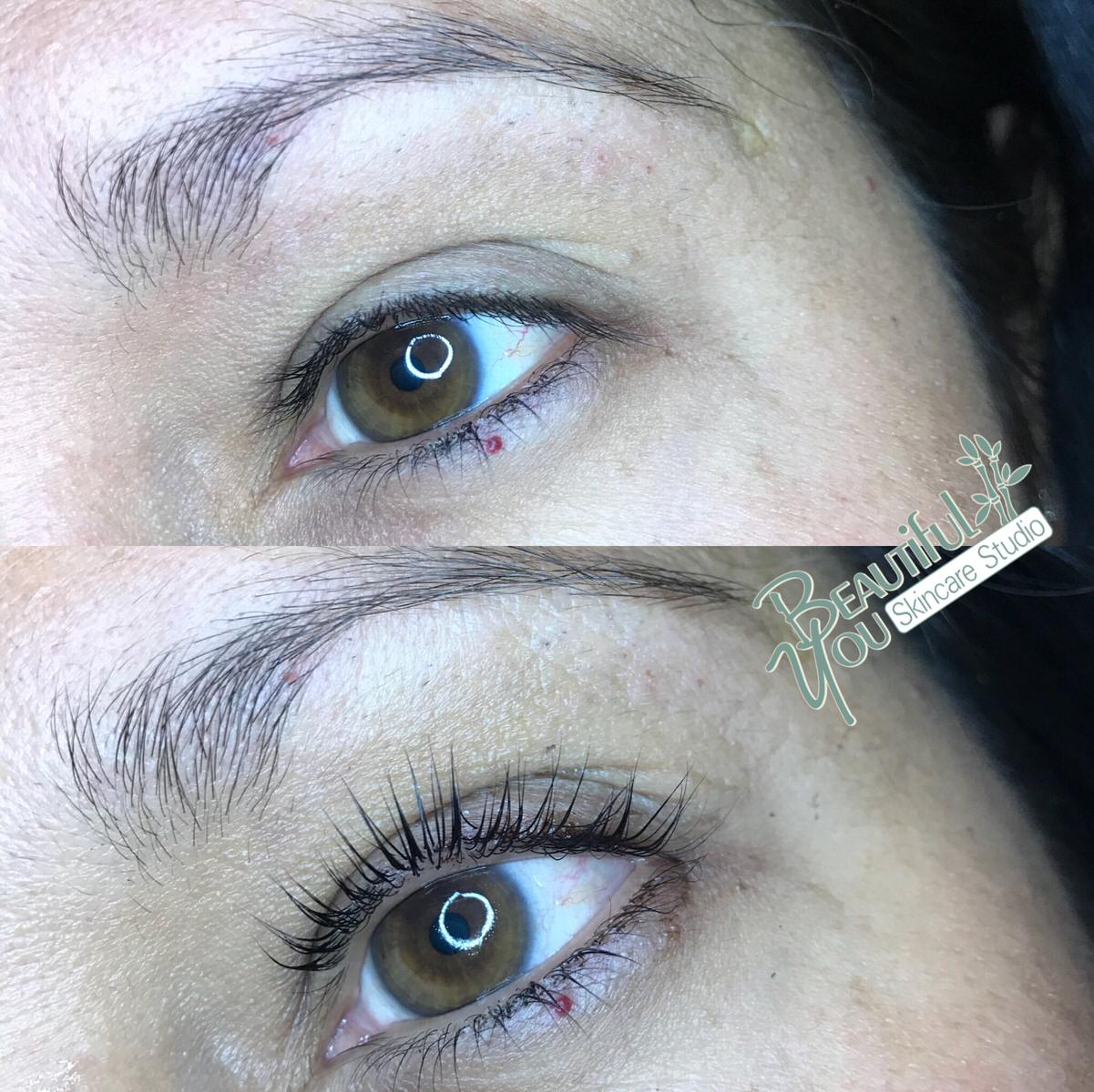 Beautiful-You-Skincare-Studio-Lash-Before-and-After25.jpg