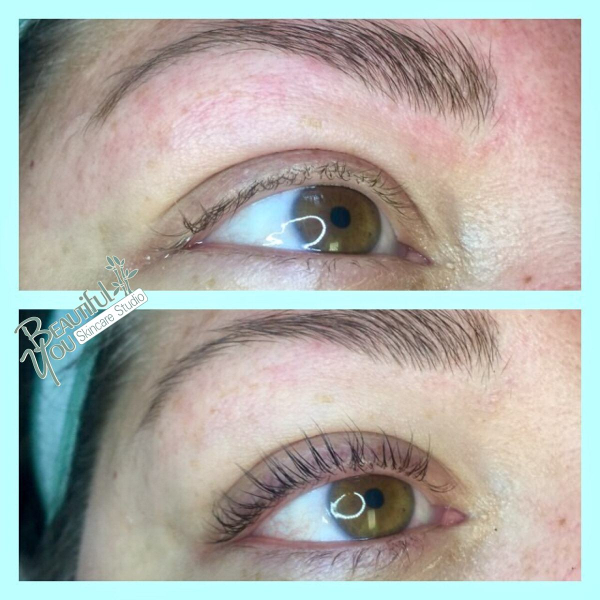 Beautiful-You-Skincare-Studio-Lash-Before-and-After12.jpg