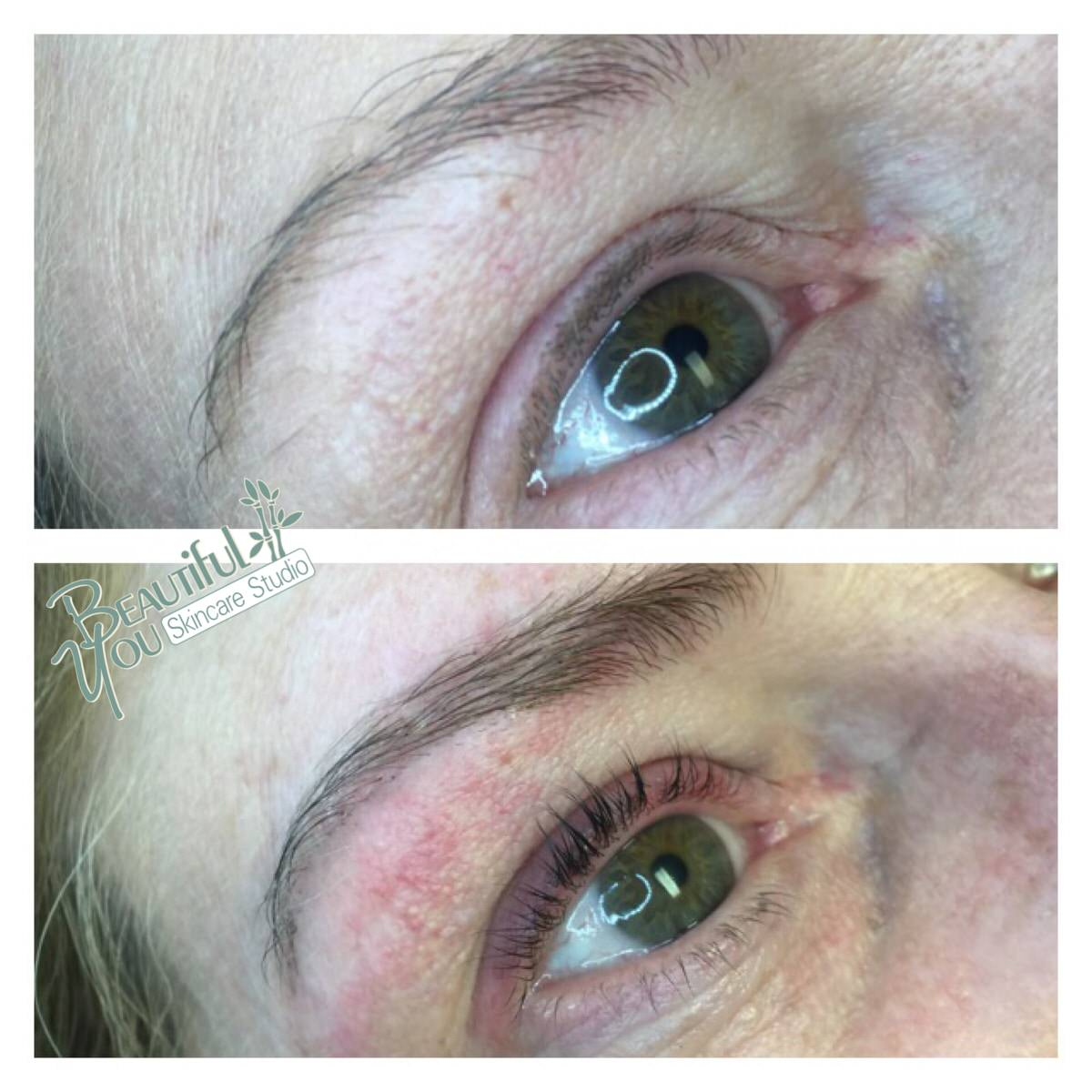 Beautiful-You-Skincare-Studio-Lash-Before-and-After13.jpg