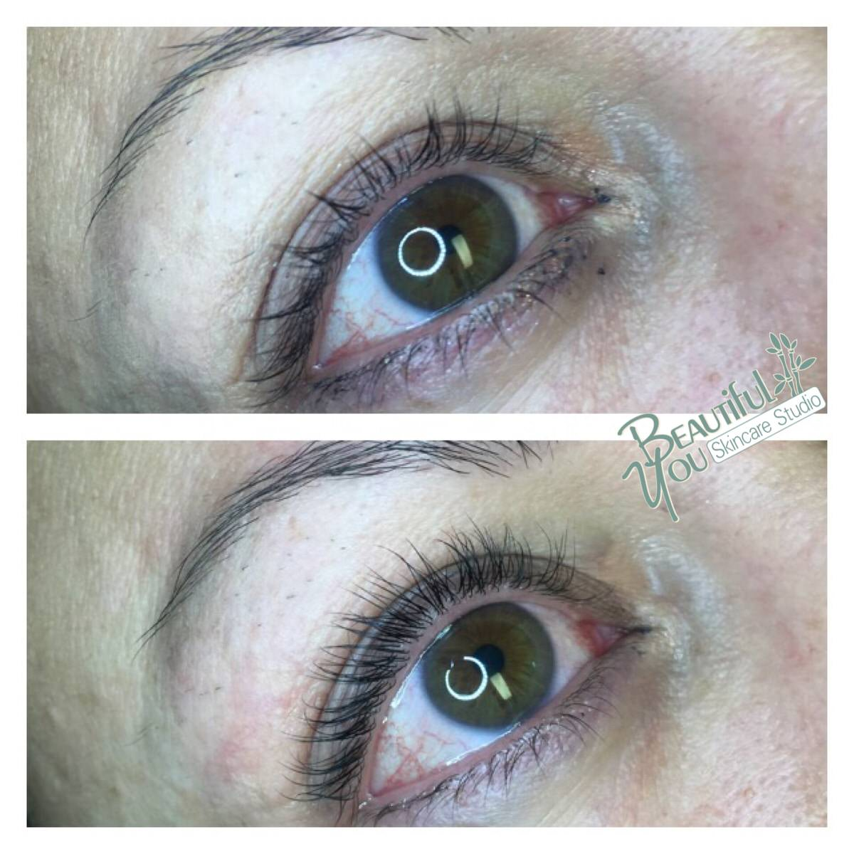 Beautiful-You-Skincare-Studio-Lash-Before-and-After14.jpg