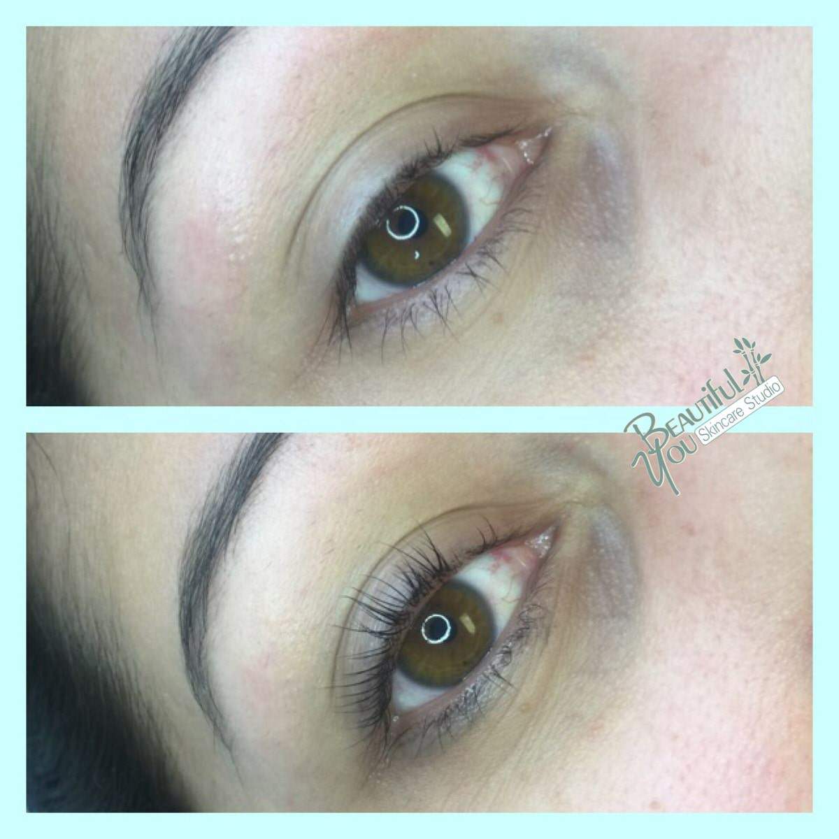 Beautiful-You-Skincare-Studio-Lash-Before-and-After15.jpg