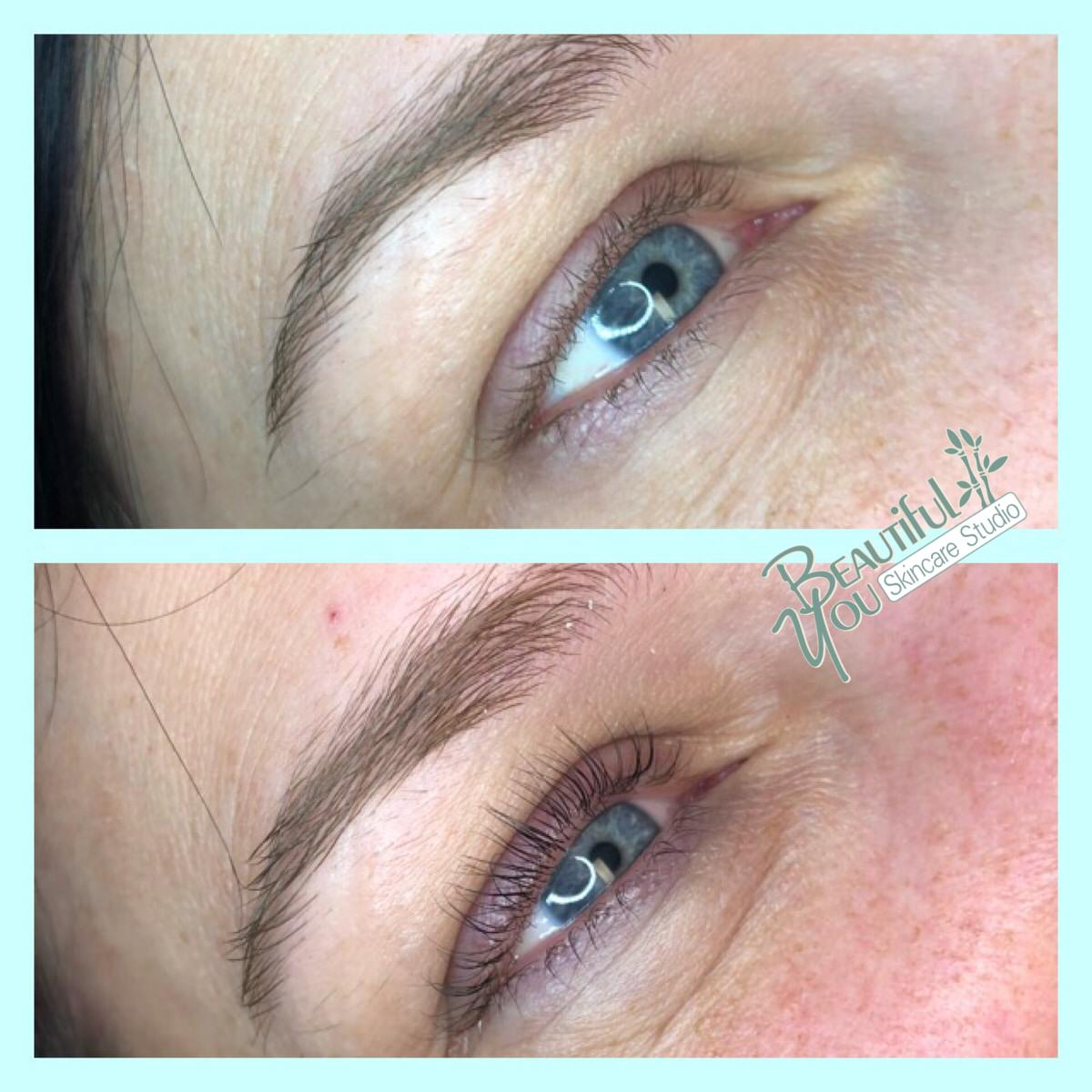 Beautiful-You-Skincare-Studio-Lash-Before-and-After21.jpg
