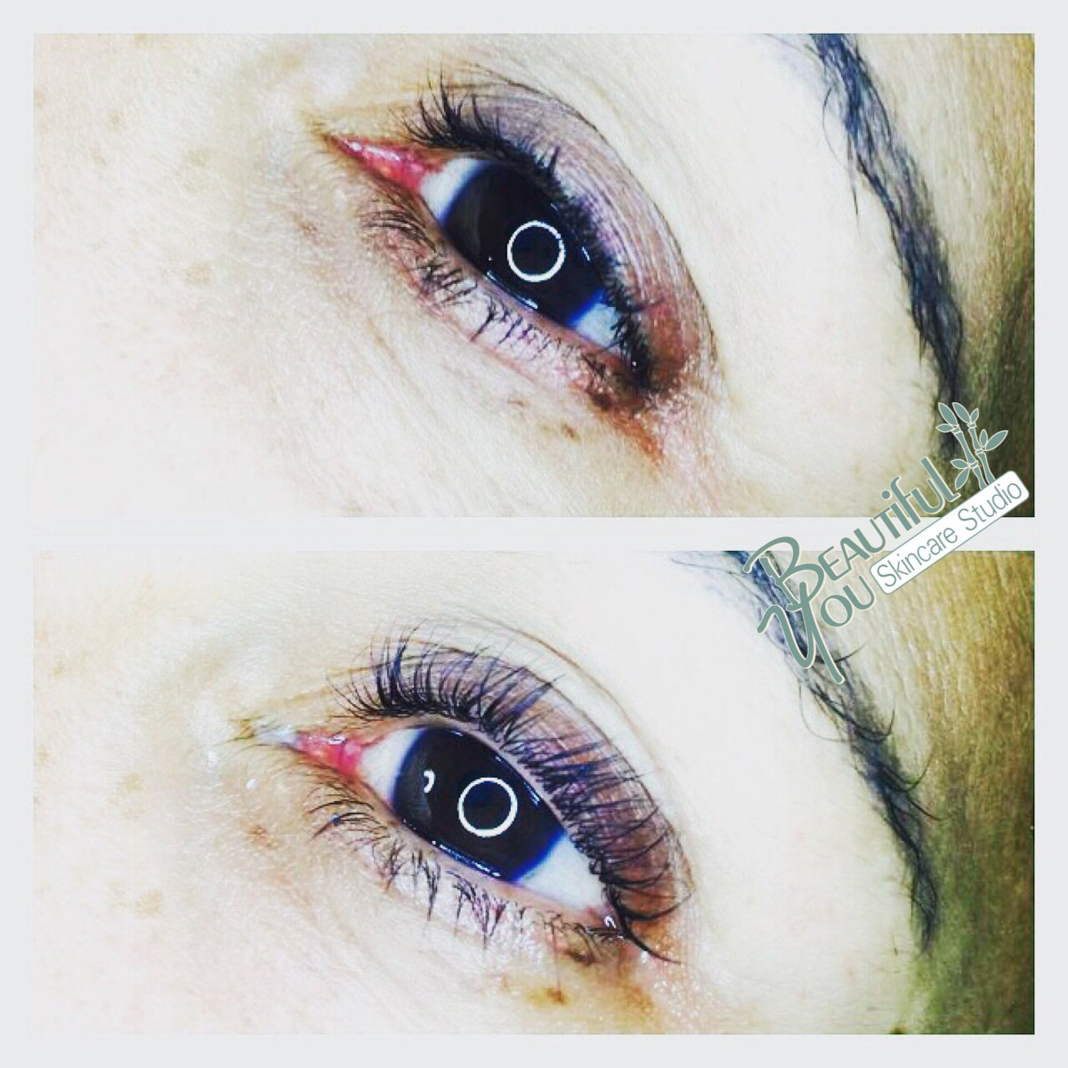 Beautiful-You-Skincare-Studio-Lash-Before-and-After22.jpg