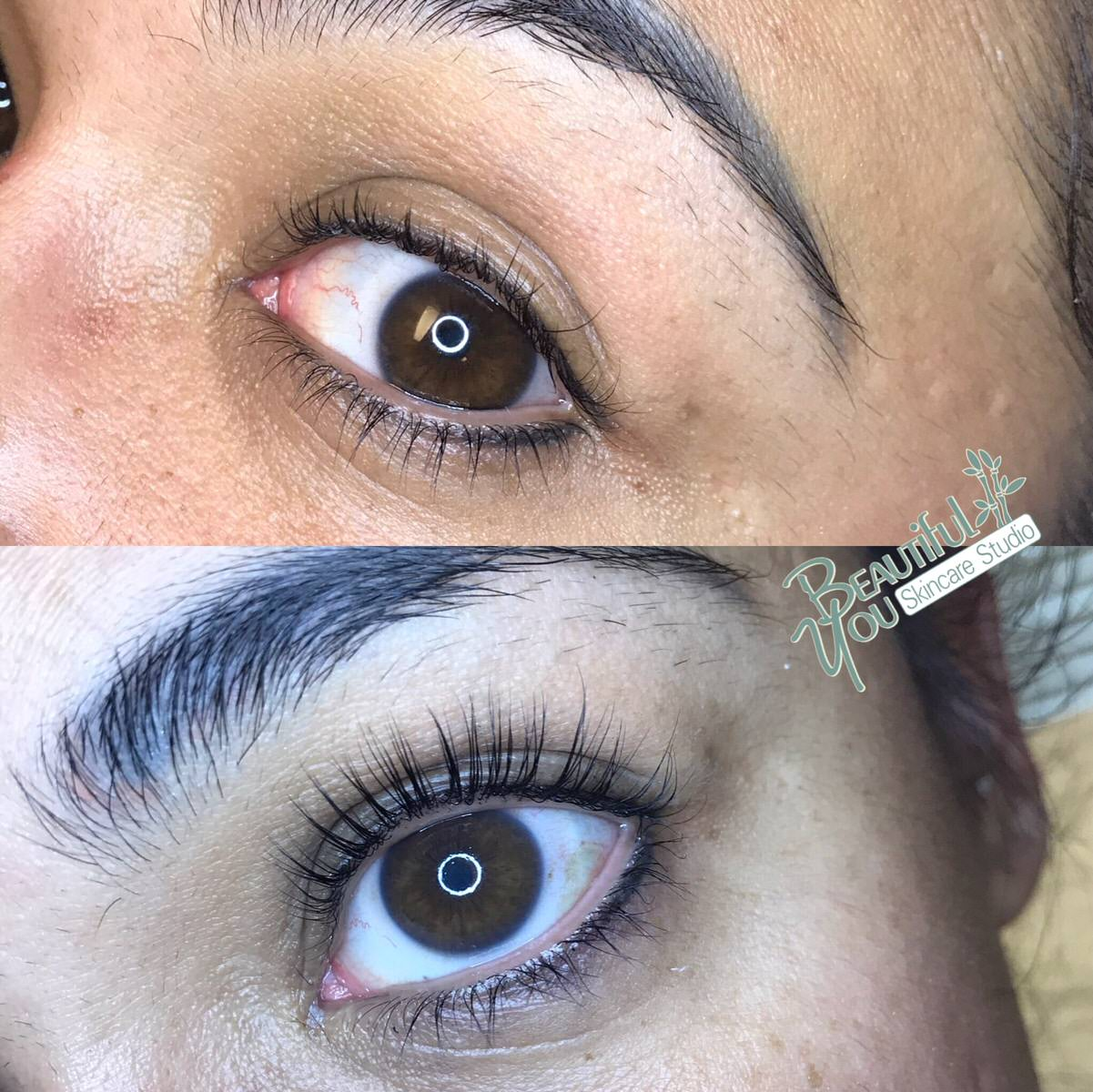 Beautiful-You-Skincare-Studio-Lash-Before-and-After8.jpg