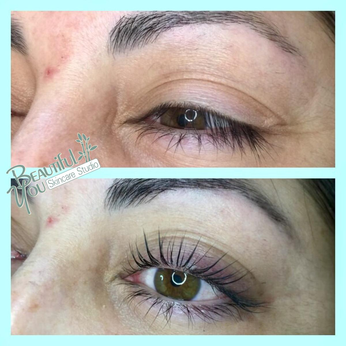 Beautiful-You-Skincare-Studio-Lash-Before-and-After9.jpg