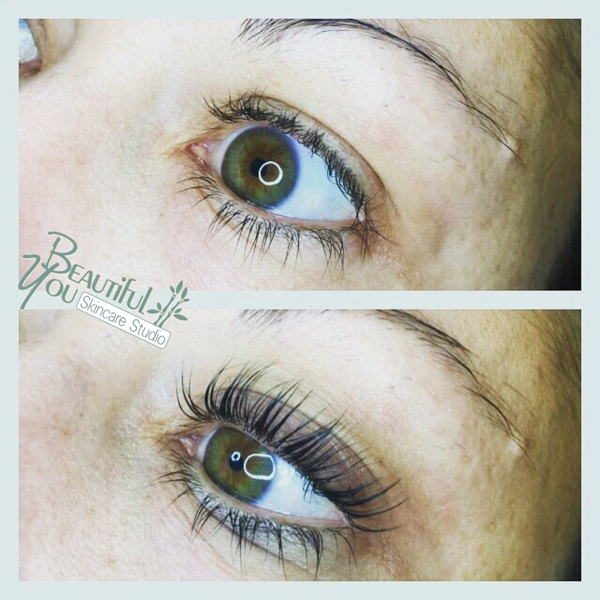 Beautiful-You-Skincare-Studio-Lash-Before-and-After10.jpg