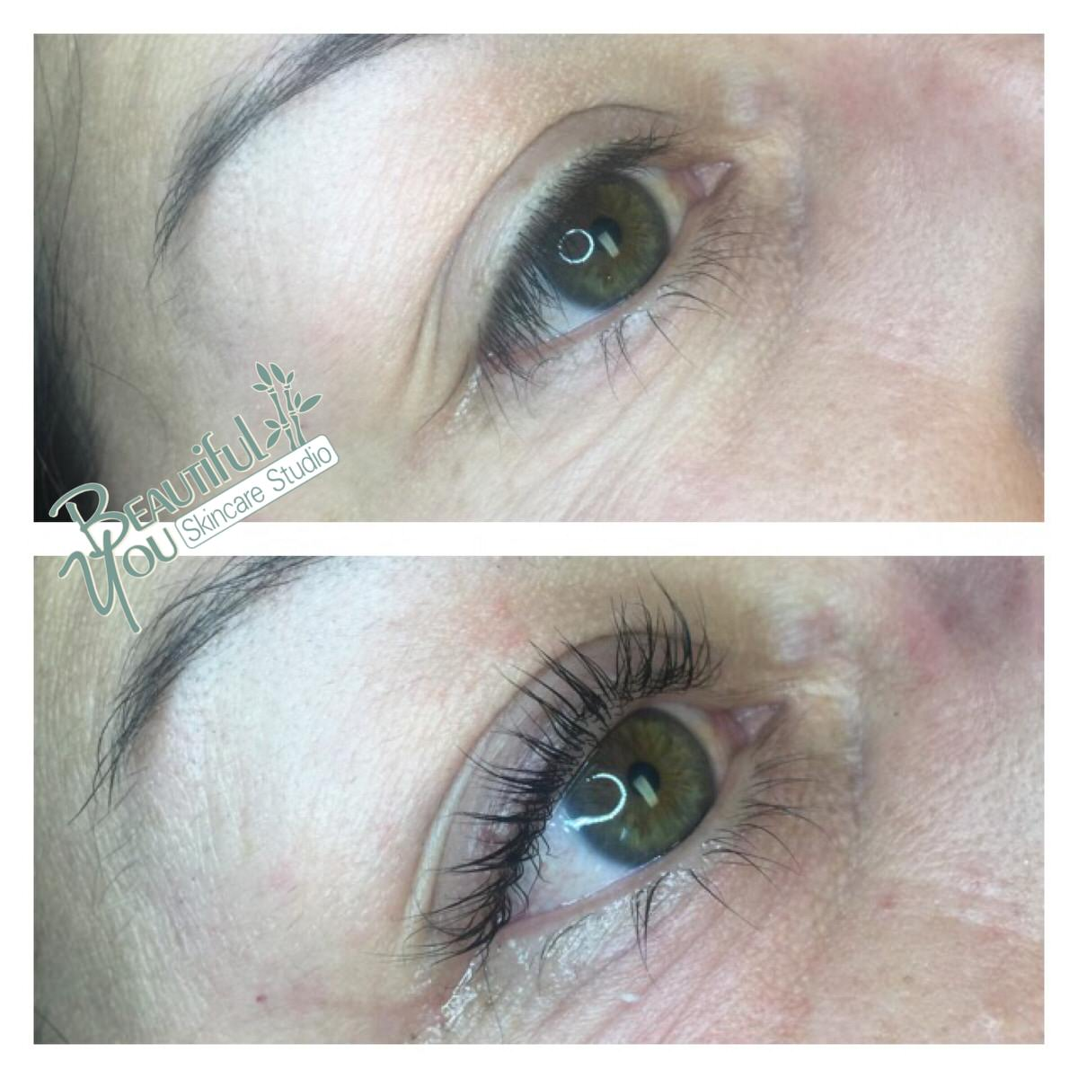 Beautiful-You-Skincare-Studio-Lash-Before-and-After11.jpg