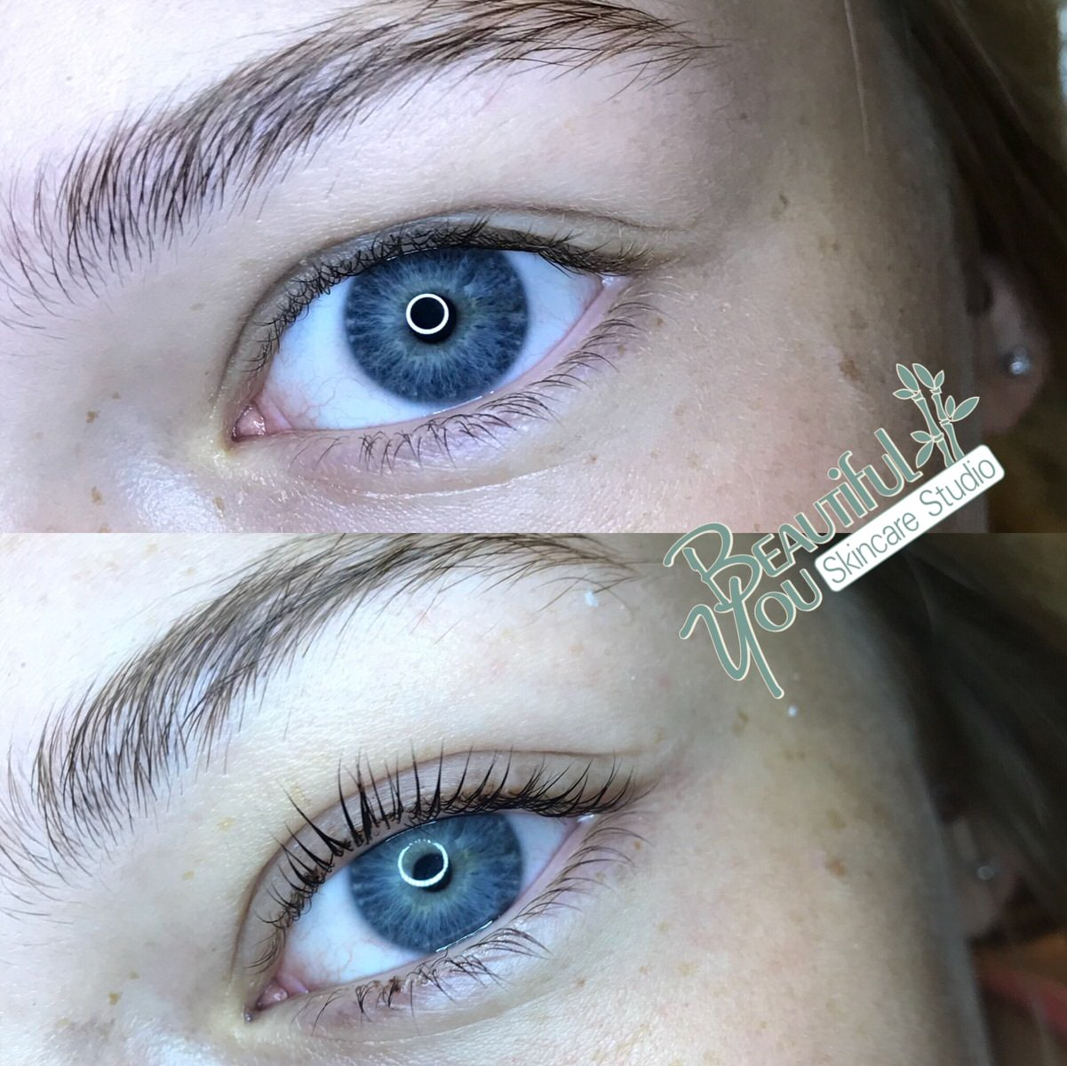 Beautiful-You-Skincare-Studio-Lash-Before-and-After4.jpg