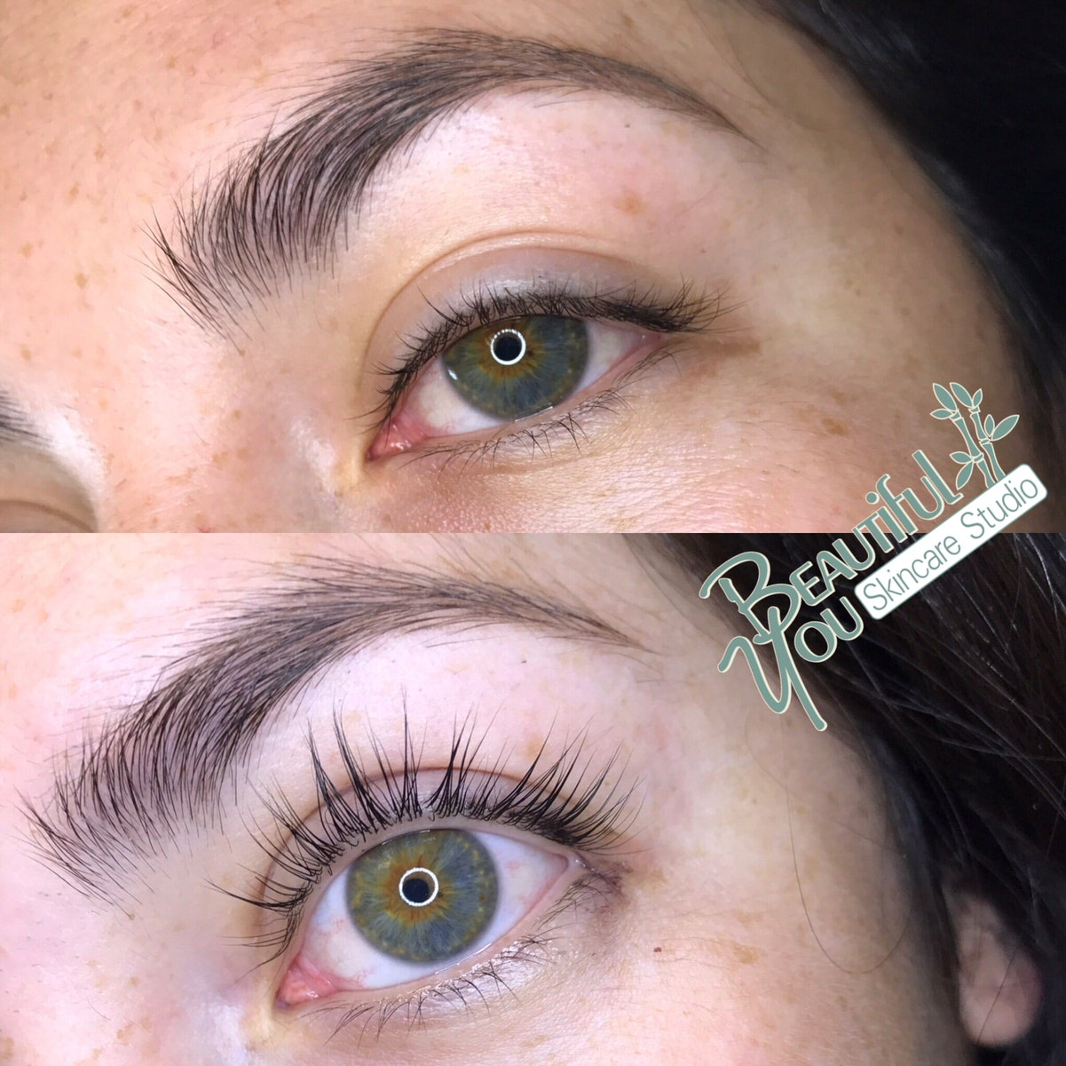 Beautiful-You-Skincare-Studio-Lash-Before-and-After5.jpg
