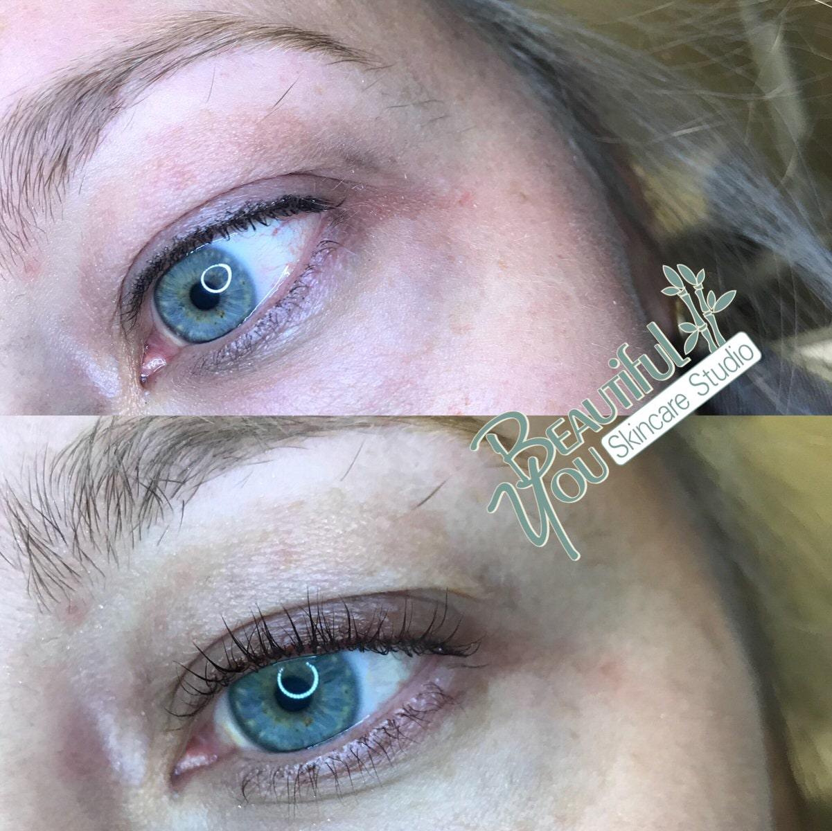 Beautiful-You-Skincare-Studio-Lash-Before-and-After7.jpg