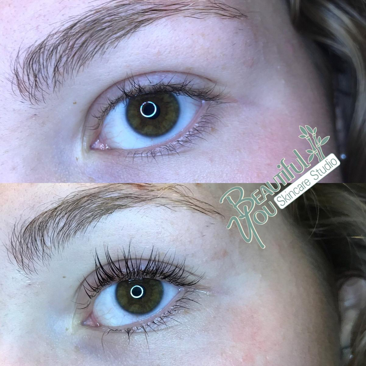 Beautiful-You-Skincare-Studio-Lash-Before-and-After1.jpg