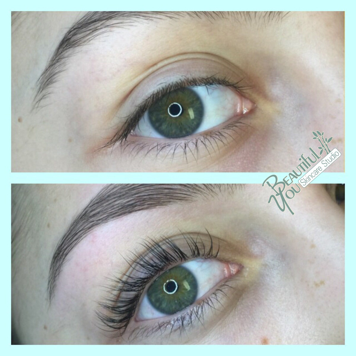 Beautiful-You-Skincare-Studio-Lash-Before-and-After2.jpg