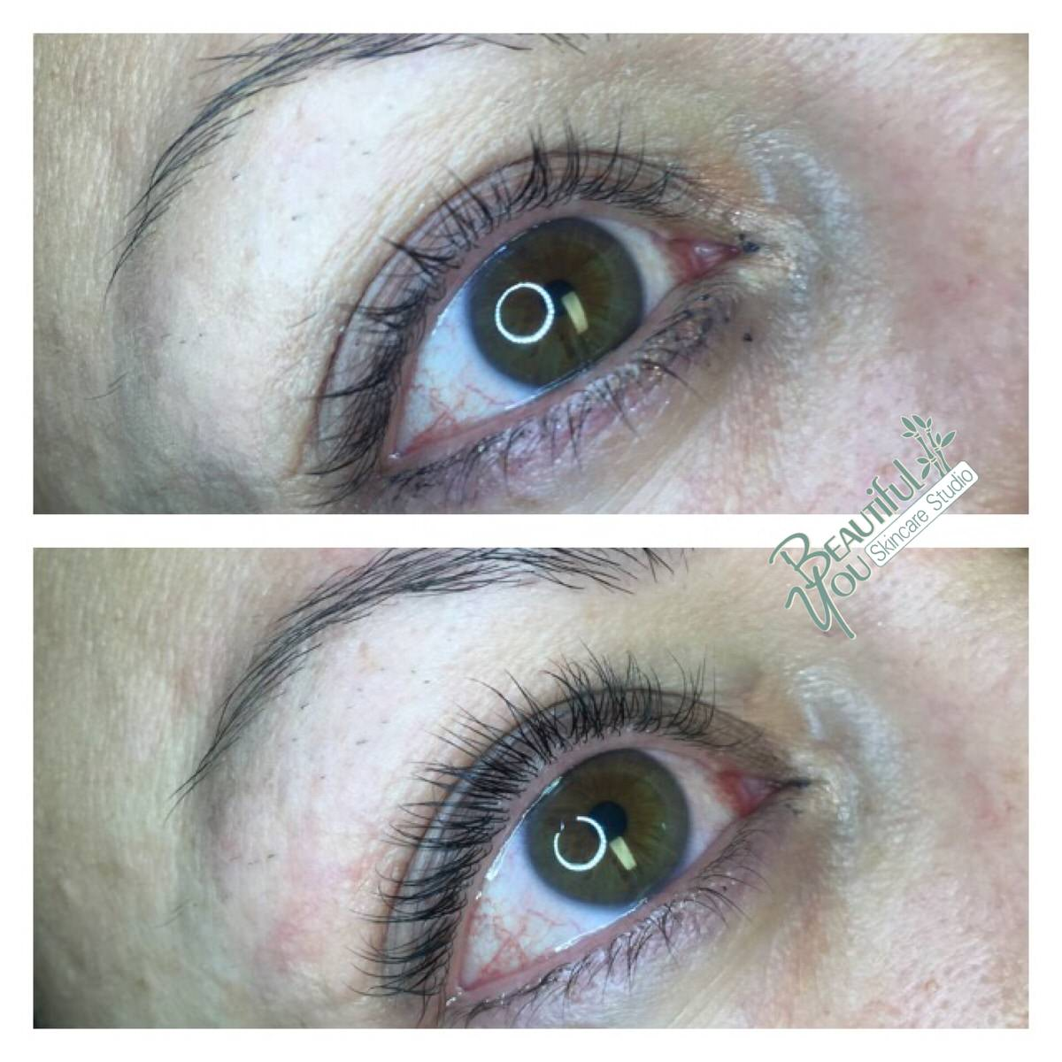 Beautiful-You-Skincare-Studio-Lash-Before-and-After3a.jpg