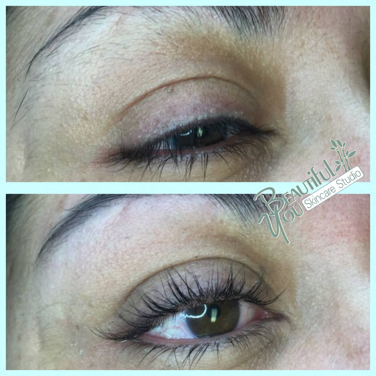 Beautiful-You-Skincare-Studio-Lash-Before-and-After3b.jpg