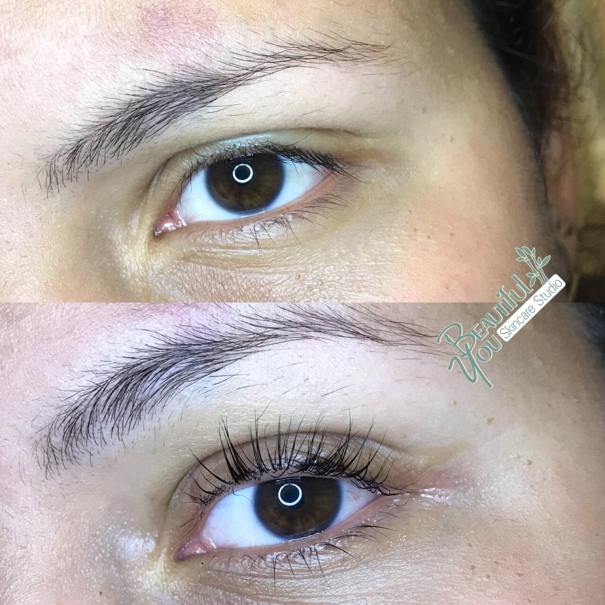 Beautiful-You-Skincare-Studio-Lash-Before-and-After18.jpg