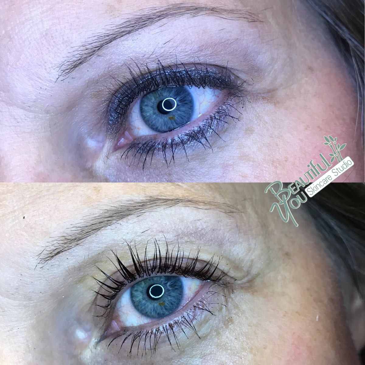 Beautiful-You-Skincare-Studio-Lash-Before-and-After19.jpg