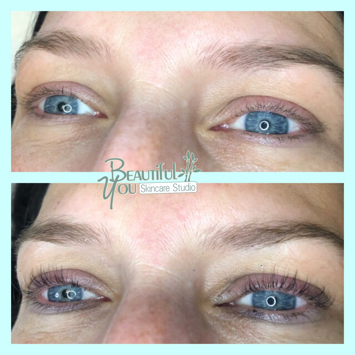 Beautiful-You-Skincare-Studio-Lash-Before-and-After20.jpg