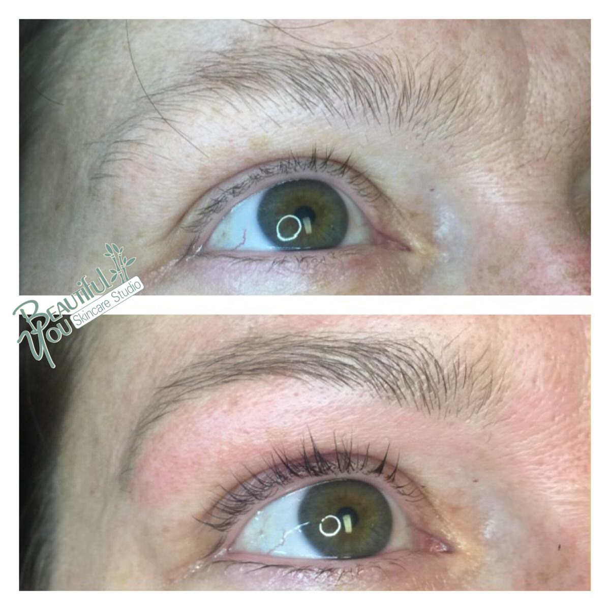 Beautiful-You-Skincare-Studio-Lash-Before-and-After16.jpg