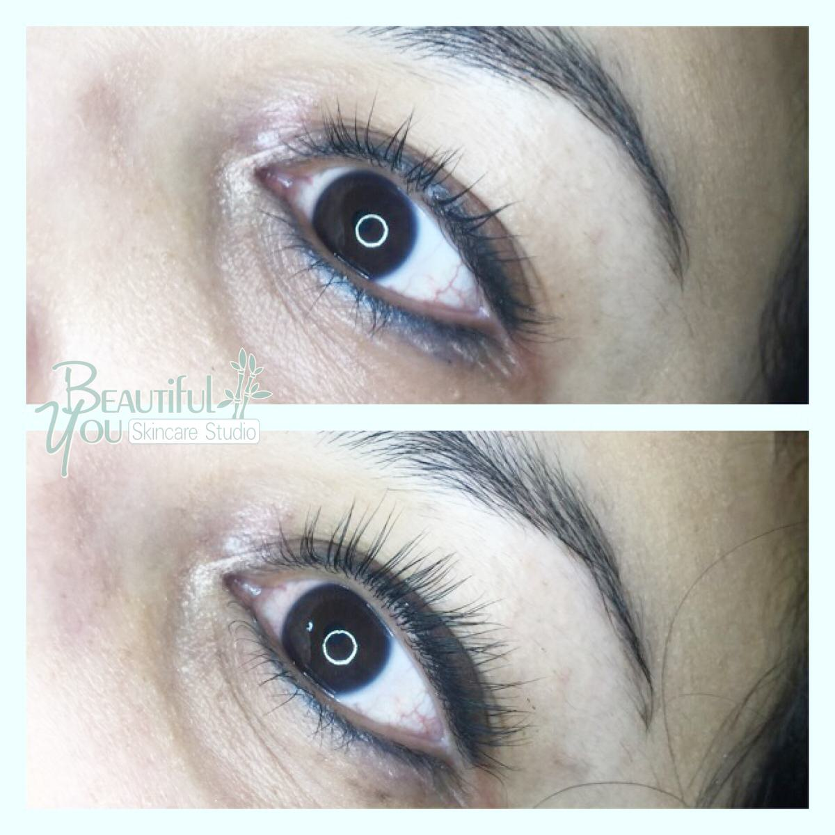 Beautiful-You-Skincare-Studio-Lash-Before-and-After17.jpeg